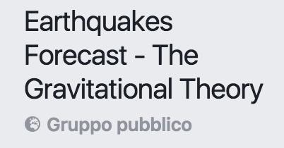 Terremoto ad Amatrice, scossa anche ad Arezzo